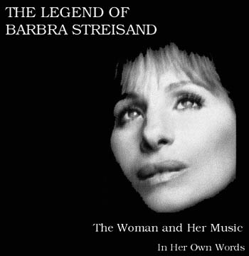Love free barbra i woman a am streisand download in